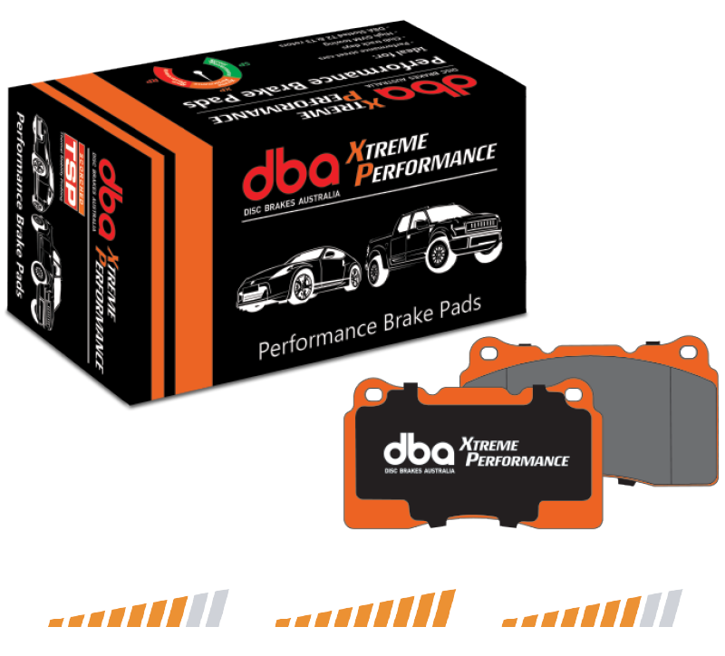 dba-xtreme-performance-pads.png